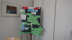 Wilhelmschule_Flip_