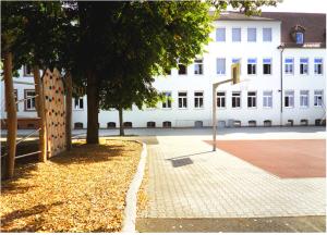 Wilhlmschule