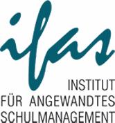 logo-ifas